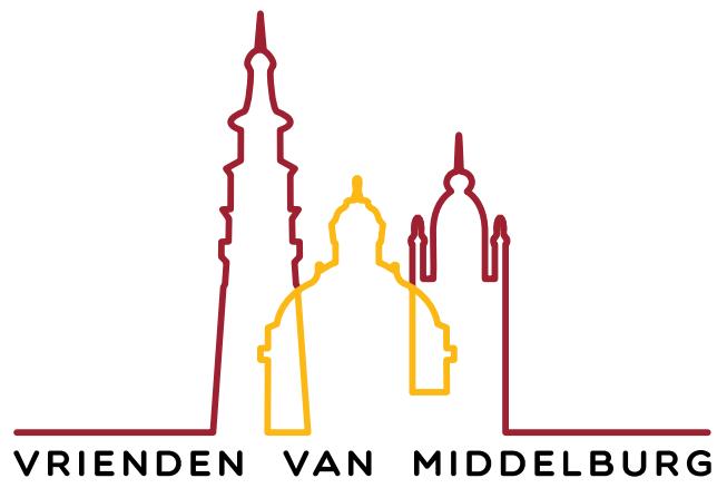 Vrienden van   Middelburg